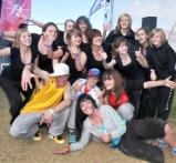 North Somerset's biggest celebration of young people's creativity